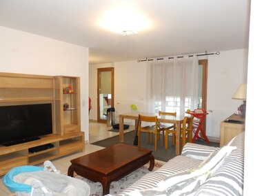 Sale Apartment 5 rooms 92m² Fontaine (38600) - photo