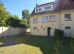 Vente Maison 5 pièces 80m² Beaurainville (62990) - Photo 24