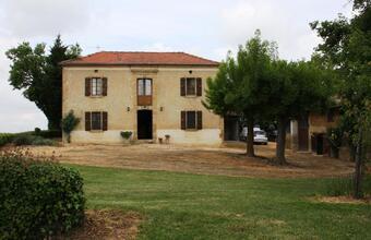 Vente Maison 7 pièces 200m² SECTEUR SARAMON - photo 2
