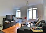 Vente Appartement 3 pièces 64m² Grenoble (38000) - Photo 6