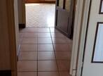 Vente Appartement 3 pièces 53m² Le Havre (76600) - Photo 8