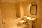 Vente Appartement 3 pièces 64m² Merlimont (62155) - Photo 5