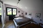 Vente Maison 7 pièces 166m² La Roche-sur-Foron (74800) - Photo 14