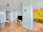 Location Appartement 3 pièces 60m² Amiens (80000) - Photo 2