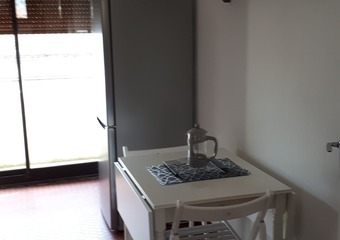 Location Appartement 1 pièce 46m² Cavaillon (84300) - photo