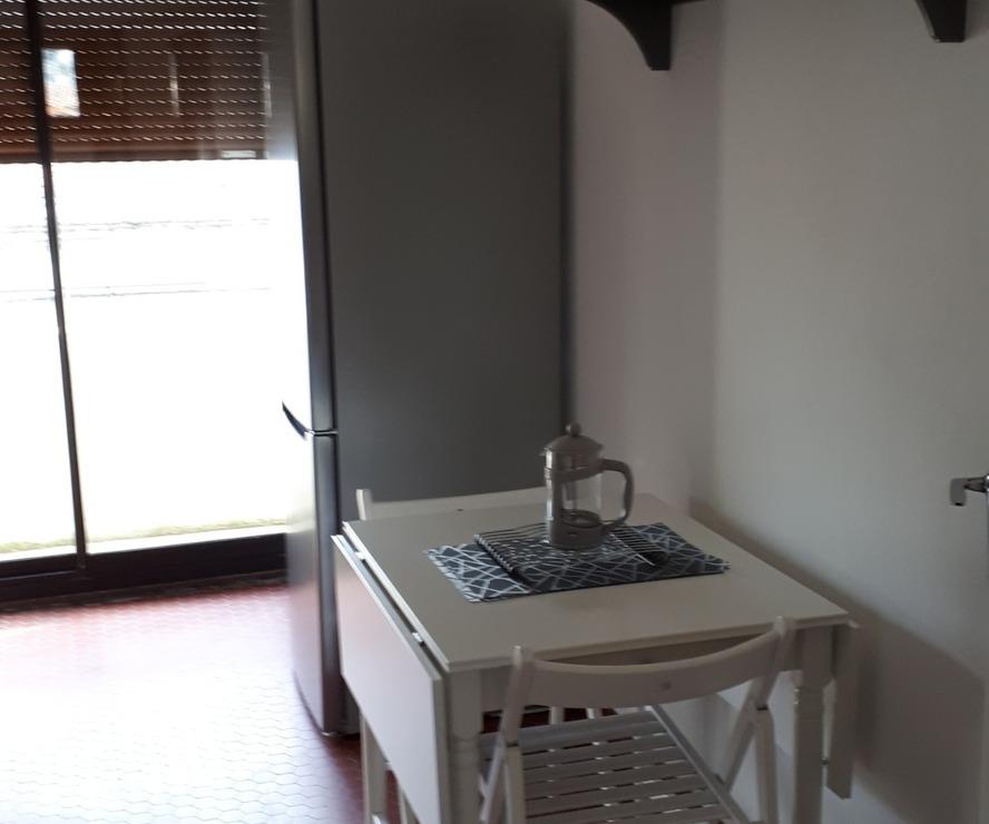 Location Appartement 1 pièce 46m² Cavaillon (84300) - photo