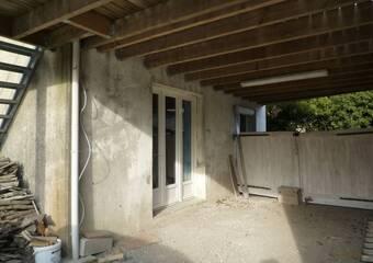 Vente Maison 3 pièces 108m² Dompierre-sur-Mer (17139) - Photo 1