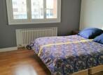 Vente Appartement 75m² Grenoble (38100) - Photo 7