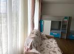 Location Appartement 4 pièces 69m² Saint-Martin-le-Vinoux (38950) - Photo 11