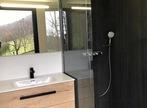 Vente Maison 4 pièces 101m² Chambéry (73000) - Photo 5