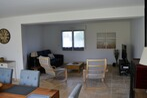 Sale House 5 rooms 110m² Houdan (78550) - Photo 3