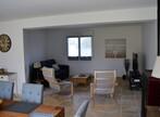 Vente Maison 5 pièces 126m² Houdan (78550) - Photo 3