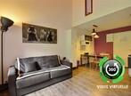 Sale Apartment 2 rooms 38m² Montchavin Les Coches (73210) - Photo 1
