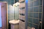 Location Appartement 2 pièces 40m² Lagorce (07150) - Photo 6