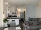 Location Appartement 2 pièces 70m² Vichy (03200) - Photo 13