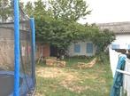 Vente Maison 6 pièces 130m² Melay (71340) - Photo 8