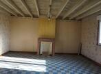 Vente Maison 4 pièces 158m² Marenla (62990) - Photo 6