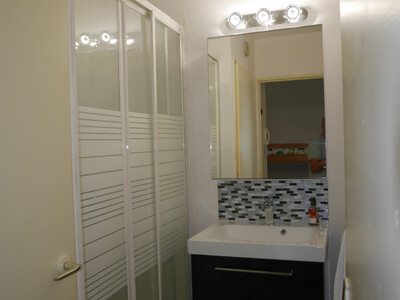 Vente Appartement 2 pièces 29m² Capbreton (40130) - Photo 6