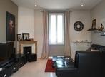 Vente Maison 5 pièces 120m² Cavaillon (84300) - Photo 7