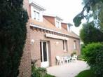 Vente Maison 7 pièces 150m² Arras (62000) - Photo 2