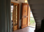 Location Maison 5 pièces 100m² Pacy-sur-Eure (27120) - Photo 3