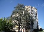 Vente Appartement 2 pièces 48m² Brive-la-Gaillarde (19100) - Photo 13