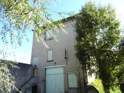 Vente Immeuble Issoire (63500) - Photo 2