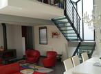 Vente Maison 5 pièces 161m² Villedoux (17230) - Photo 1