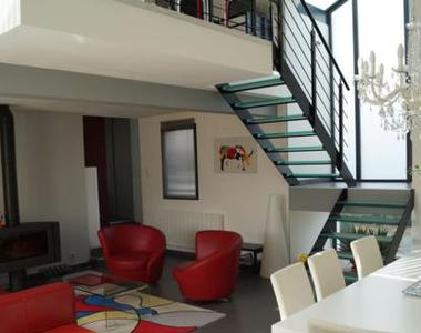 Vente Maison 5 pièces 161m² Villedoux (17230) - photo