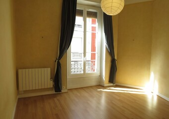 Location Appartement 2 pièces 52m² Grenoble (38000) - Photo 1