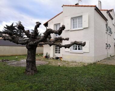Vente Maison 7 pièces 195m² MONTELIMAR - photo