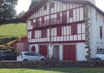 Location Appartement 3 pièces 46m² Souraïde (64250) - Photo 1
