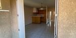 Vente Appartement 3 pièces 64m² Valence (26000) - Photo 3