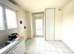 Vente Appartement 3 pièces 65m² Colomiers (31770) - Photo 3