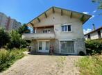Location Appartement 1 pièce 13m² Saint-Martin-d'Hères (38400) - Photo 3