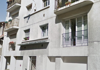 Vente Appartement 4 pièces 74m² Pau (64000) - Photo 1