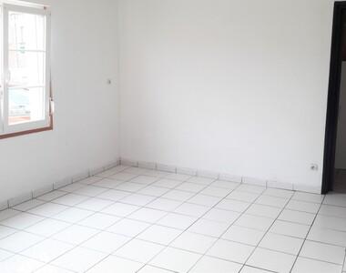 Location Maison 50m² Bailleul (59270) - photo