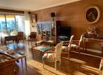 Vente Appartement 5 pièces 124m² Meylan (38240) - Photo 1