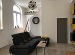 Vente Maison 4 pièces 84m² Mulhouse (68200) - Photo 15
