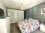 Vente Maison 5 pièces 115m² Fresnoy-en-Thelle (60530) - Photo 4
