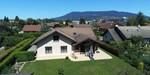 Vente Maison 7 pièces 180m² Ville-la-Grand (74100) - Photo 5
