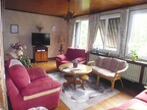 Vente Maison 5 pièces 104m² Brugheas (03700) - Photo 3