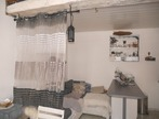 Vente Maison 2 pièces 47m² Torreilles (66440) - Photo 11