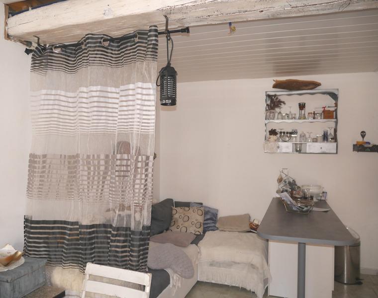 Vente Maison 2 pièces 47m² Torreilles (66440) - photo