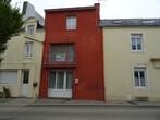 Vente Maison 6 pièces 84m² Savenay (44260) - Photo 1
