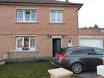 Sale House 5 rooms 80m² Étaples (62630) - Photo 1