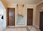 Vente Maison 6 pièces 140m² Villepinte (93420) - Photo 5