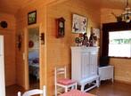 Sale House 2 rooms 39m² Ponches-Estruval (80150) - Photo 5
