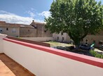 Location Appartement 3 pièces 56m² Bages (66670) - Photo 9