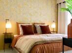 Renting Apartment 2 rooms 42m² Versailles (78000) - Photo 10